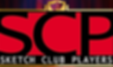SCP-Logo.png