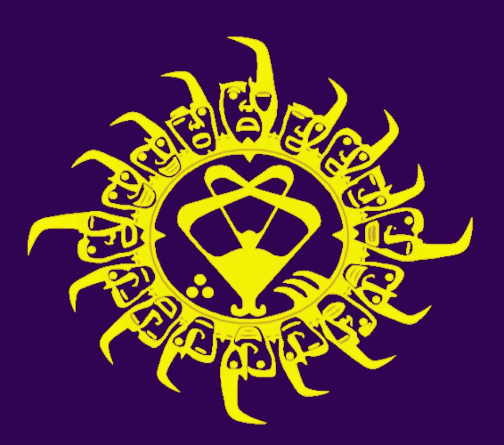 Riddlesbrood Logo 2