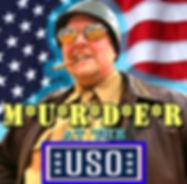 Murder-at-USO2.jpg