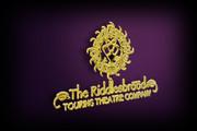 3d Riddlesbrood Logo