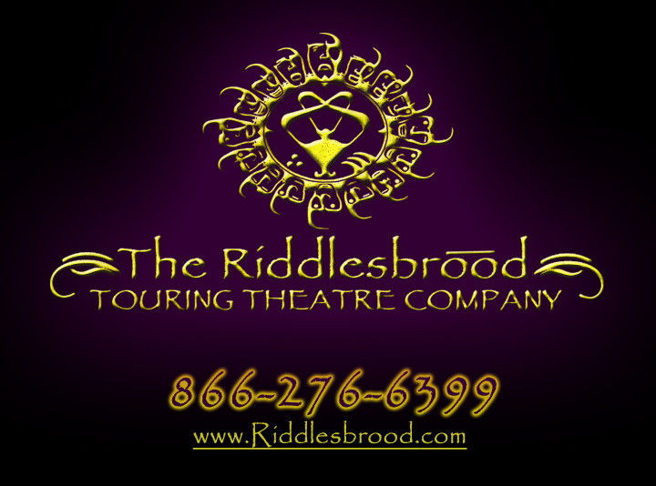 VideoScreen-Riddlesbrood-Symbol_2010.jpg