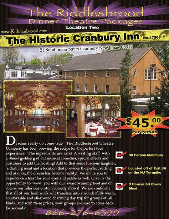 cranbury-Inn-Tour-Package2.jpg