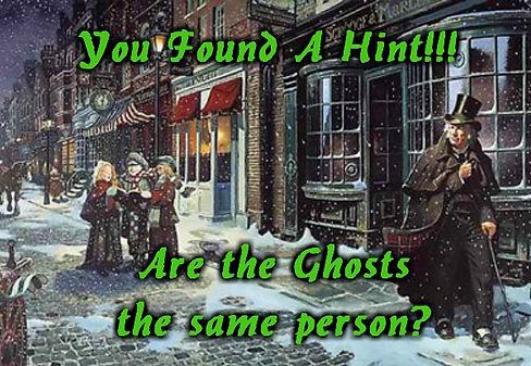 MARCLUE-ghosts.jpg