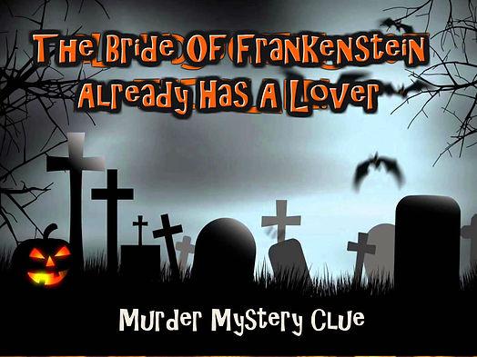 Halloween-Clue5.jpg