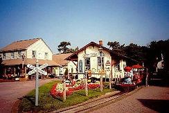 historic-smithville.jpg