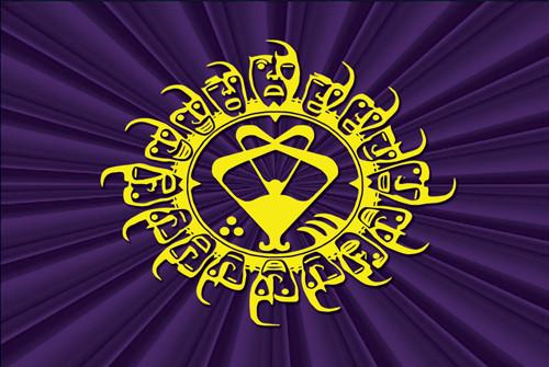 flag-logo2011.jpg