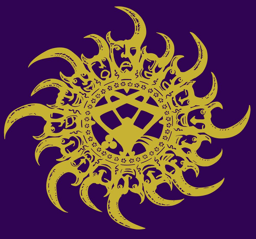 Riddlesbrood Logo 1