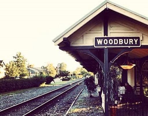 Woodbury NJ murder Mystery