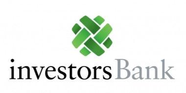 investersbank