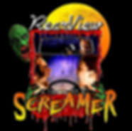 Rearview Screamer-kr.jpg