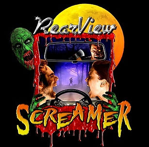 Rearview Screamer-kr.jpg