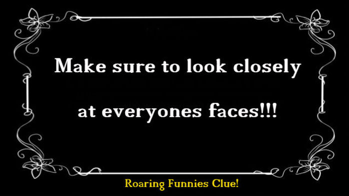 faces-RF.jpg