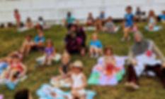 kidscampshow.jpg