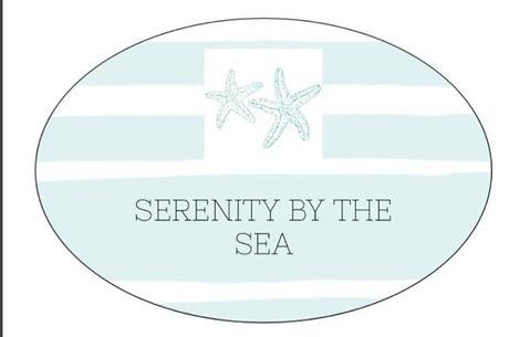 Serenity%20By%20The%20Seas%20%20Logo_edi