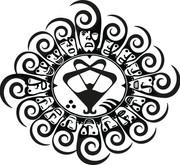 Nordic Logo - Winner_edited.jpg