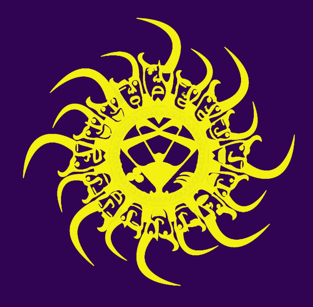 Riddlesbrood Logo 3