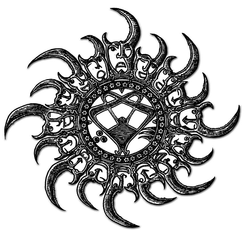 Riddlesbrood_Logo.jpg