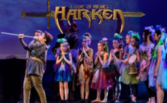 harken-auditions-kr.jpg