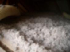 isolation comble LOIRE, ouate de cellulose, laine de roche ou fibre de bois? Isolation comble Loire, isolation comble Rhone, isolation comble haute-Loire, isolation comble perdu loire, isolation comble Rhone, isolation comble Haut Loire.