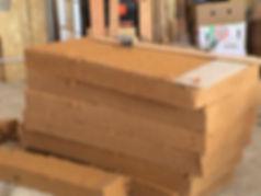 isolation comble en fibre de bois, respectueux de l'environnement.isolation comble perdu ouate de cellulose, laine de roche ou fibre de bois, Isolation comble loire, isolation comble Rhone, isolation comble haute-loire, isolation comble perdu loire