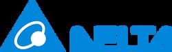 Delta-Logo_RGB