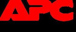 2000px-APC-logo.svg