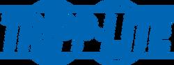Tripp_Lite_Logo_fw