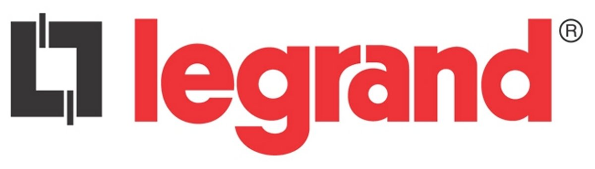 Legrand 1200pxl