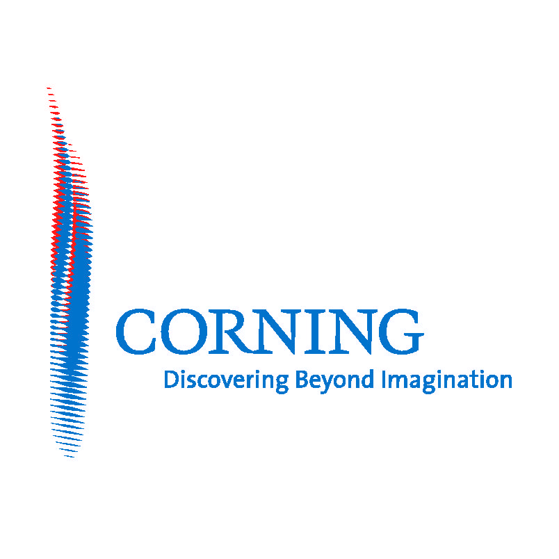 corninglogo
