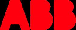 ABB_logo.svg