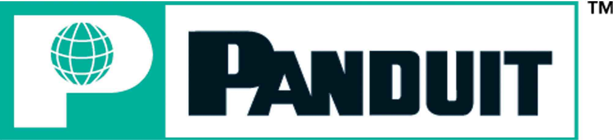 panduit_logo