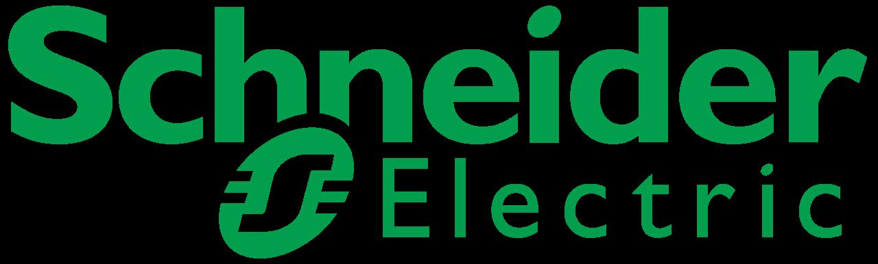 Schneider_Electric.svg_