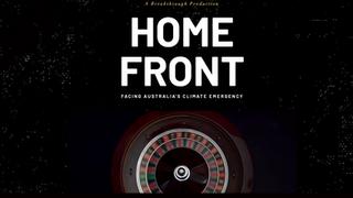 HomeFront-Trailer