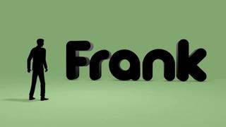 Frank Insurance