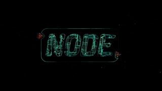 Nodefest