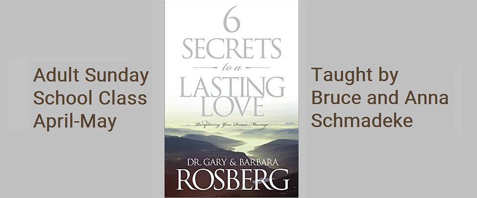 6 secrets banner ss class.png