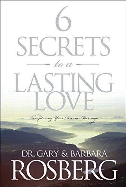 6 secrets marriage.jpg