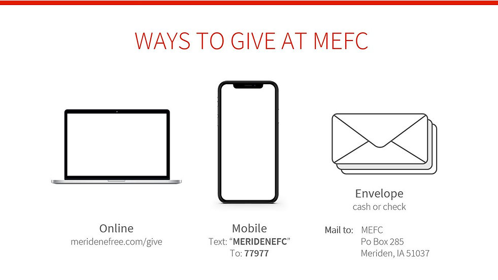ways to give mefc pic.JPG