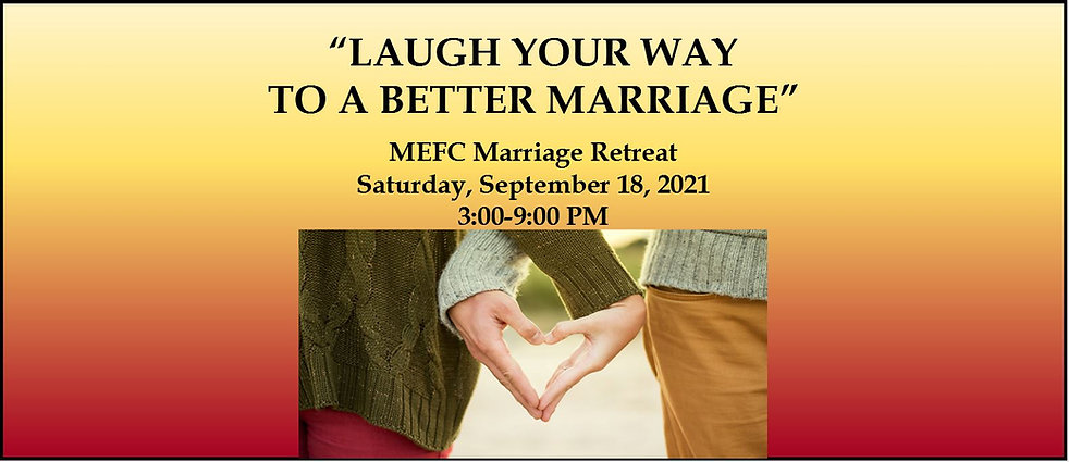Marriage Retreat web.JPG