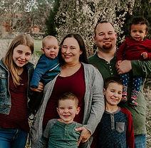 younker family nov 2019_edited.jpg