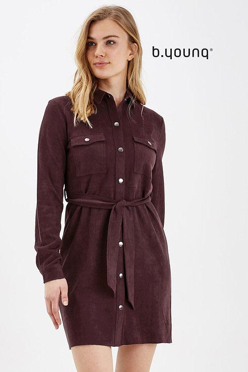 Regiza Dress