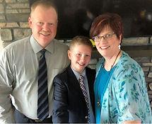 nelson family pic for website.JPG