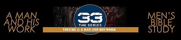 mens 33 series vol 4 banner.jpg