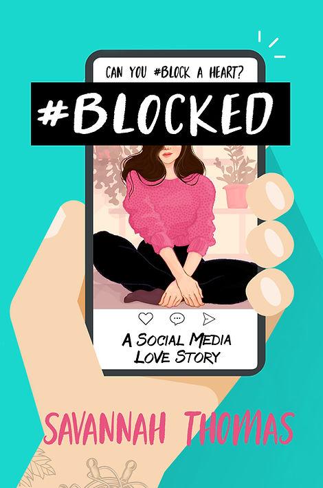 Blocked_Front (1).jpg