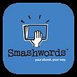 smashwords_icon.png