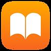 apple-ibooks-493146.png