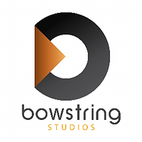 Bowstring Studios