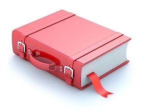 Little book - libro pequeño
