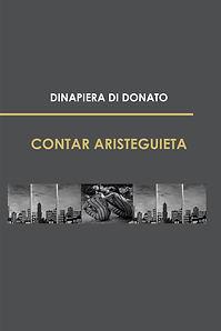 Contar Aristigueta - Dinapiera Di Donato