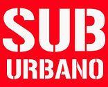 Sub Urbano Ediciones